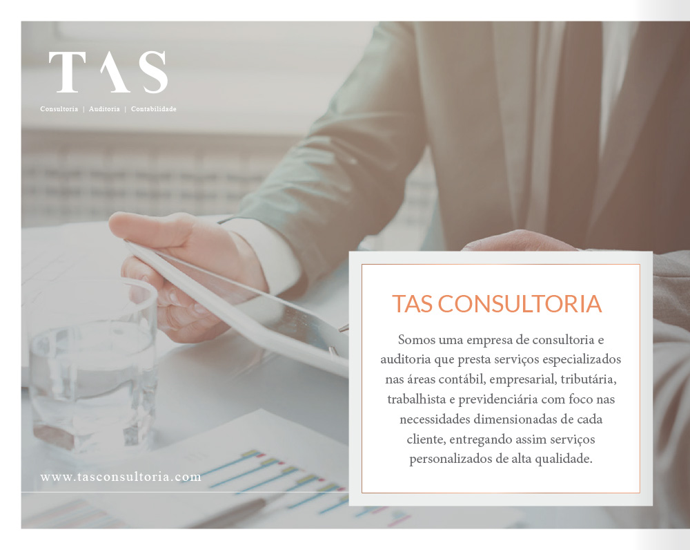 https://tasconsultoria.com/wp-content/uploads/2017/12/2.jpg