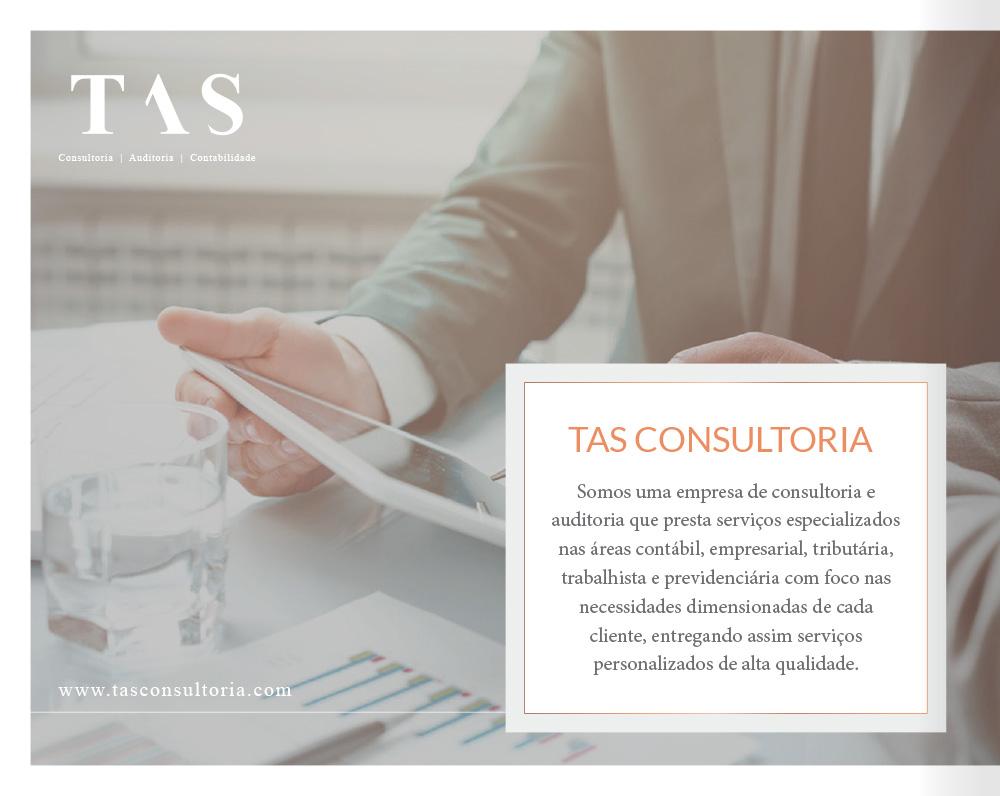 http://tasconsultoria.com/wp-content/uploads/2017/12/2.jpg